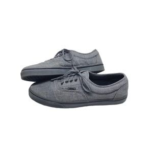 Vans Dressed Up LPE Smoked Pearl Gray Shoes Low